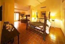 chambre d hote bali chambre bali avec et photo de maison d hotes