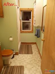 perfect design remodel bathroom on a budget 11 budget bathroom