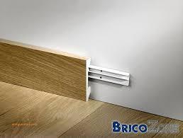 facade meuble cuisine castorama plinthe carrelage et tapis de salon 150 150 génial plinthe castorama