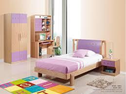 Nordstrom Crib Bedding Furniture Stores Near Me White Princess Dresser Childrens Bedroom