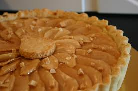 restaurants open on thanksgiving in new orleans 13 local places to pre order your thanksgiving pies in san antonio