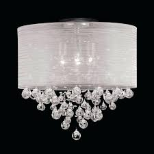 Best Crystal Chandelier Pendant Light With Crystals Best Crystal Chandelier Modern Full