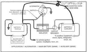 dodge caravan remote starter a diagram for the wiring under the