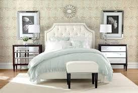 used ethan allen bedroom furniture ethan allen bedroom bedroom photo 5 used ethan allen georgian court