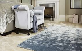 Luxury Rug Luxurious Handmade Rugs And Carpets Now Available