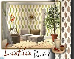 42 best ts2 room sets living room images on pinterest living