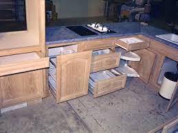 cuisiniste landes mobilier de cuisine en bois massif posé à dax dans les landes