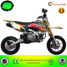 motocross dirt bikes for sale cheap cheap kids dirt bikes for sale 50cc cheap kids dirt bikes for