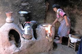 cuisine berbere la cuisine berbere marocaine