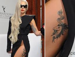 13 bizarre celebrity tattoos deciphered newnownext