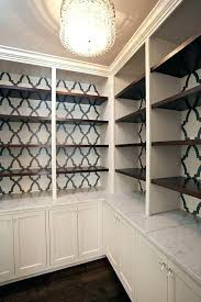 painting built in bookcases bookcase white built ins around stone fireplace white built in