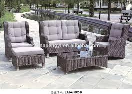 value city outdoor furniture set value city outdoor furniture set