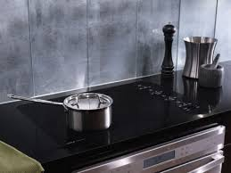 Induction Cooktop Temperature Settings Wolf Ct30iu 30 Inch Induction Cooktop With 4 Induction Elements
