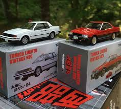 christmas in july datsun 510 dr30 skyline and the rest of the