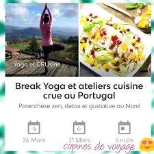 acheter cuisine au portugal cuisine au portugal acheter cuisine au portugal acheter cuisine au