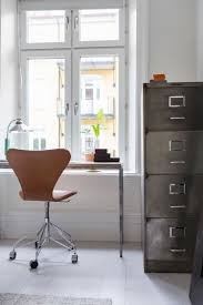 in home design consultant job description my scandinavian home