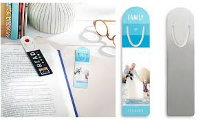 shutterfly black friday shutterfly free custom metal bookmark