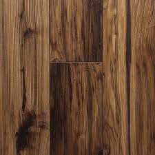 55 best laminates images on laminate flooring homes