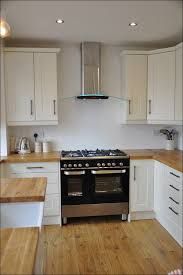 Discount Wood Kitchen Cabinets by Kitchen Metal Kitchen Cabinets Discount Kitchen Cabinets