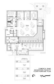 flooring bank floor plans architecture design samples plan for