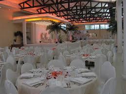 salle mariage 44 espace nogent sur oise oise 60