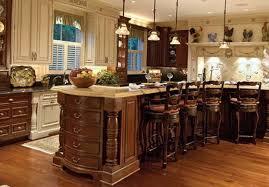 custom kitchen cabinets prices coolest custom kitchen cabinets prices m85 for home design trend