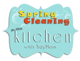 spring clean 1138 best spring cleaning images on pinterest cleaning tips