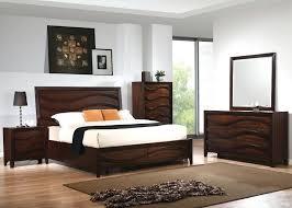 king size modern bedroom sets modern king size bedroom sets parhouse club