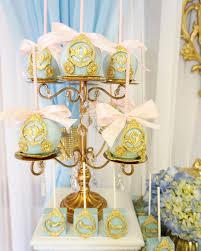 chandelier cupcake stand opulent treasures chandelier 8 cupcake stand opulent treasures