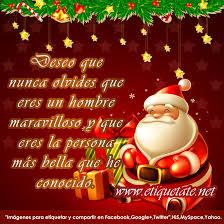 imagen para navidad chida imagen chida para navidad imagen chida feliz imágenes de navidad con frases hermosas fbdevelopers todo para