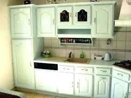 poignees meuble cuisine poignees meuble cuisine poignee meuble cuisine comment choisir ses