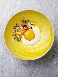comment faire de la cuisine mol馗ulaire cuisine mol馗ulaire recette 28 images cuisine mol 233 culaire 100