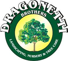 Three Brothers Landscaping by Consult Dragonetti Brothers Landscaping