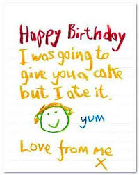 happy birthday uncle cards 76 best birthday cards images on