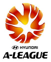 Hyundai A-League: 2010/11 Images?q=tbn:ANd9GcSwMCFZMfsEFD41hGsUwurY-FWczLPqyWNbAP-YtJBvgpEzpTM&t=1&usg=__71P99HMO8iSc2z4xjARYY5nemnU=