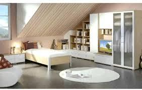Wohnzimmer Planen Und Einrichten Zimmer Mit Schräge Einrichten