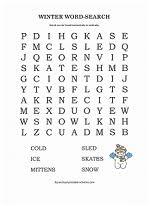 printable kids activities printable word searches for kids