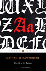 the scarlet letter easy read edition everything you need in half