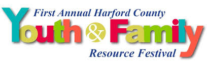 youth family resource festival harford county md