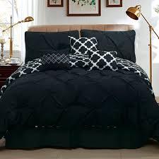 full size of wayfair s sears bedding burnt orange comforter set s