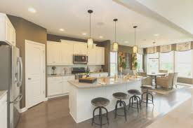 home interiors buford ga interior design fresh home interiors buford ga room design