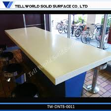 scratch resistant dining table scratch resistant restaurant table top scratch resistant restaurant