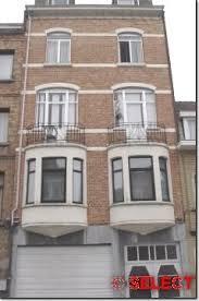 appartement 2 chambre a louer appartement 2 chambres à 1090 jette immo particulier