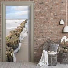online get cheap seaside furniture aliexpress com alibaba group