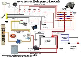 eagle trailer wiring diagram eagle wiring diagrams instructions