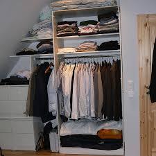 kleiderschrank inneneinrichtung selber machen ideen schönes kleiderschrank inneneinrichtung selber machen