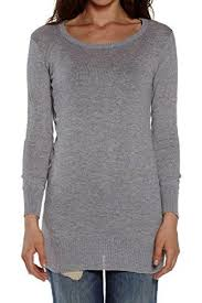 cardigan black friday deals amazon 44 best spring sweaters images on pinterest products knits and