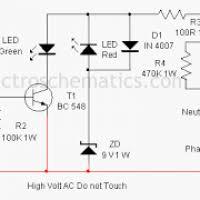 wiring diagram listrik gedung page 7 yondo tech