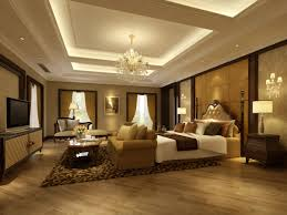 new kitchen chinese cedar grove nj amazing bedroom living room