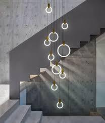 Interior Decorative Lights 616 Best Light Decor Images On Pinterest Architecture Lighting